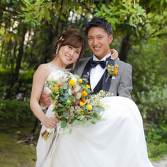 mino0511weddingさんのプロフィール写真
