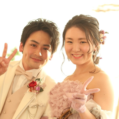 maa_chan23さんのプロフィール写真