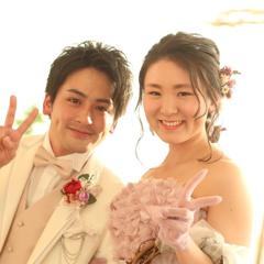 maa_chan23さんのアイコン画像