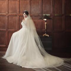 chry_weddingさんのアイコン画像