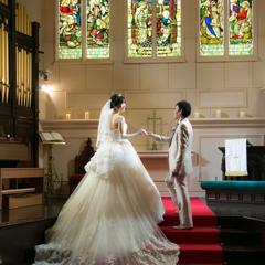 kiraly_weddingさんのプロフィール写真