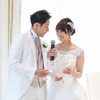 chocolatberry_weddingのアイコン