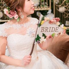 m1_ng4.wedさんのプロフィール写真