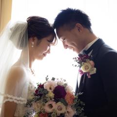 yc_wedding2018さんのアイコン画像