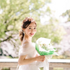 hami_weddingのアイコン