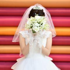 nikoniko_0826さんのプロフィール写真
