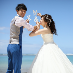 mio_wedding0602さんのプロフィール写真