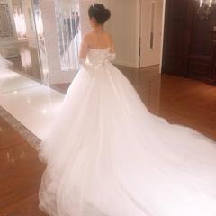 a_y.wedding.22さんのプロフィール写真