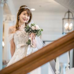 y.moana.weddingさんのプロフィール写真