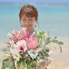 ito_wedding_0529のアイコン