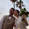 nnm_weddingのアイコン