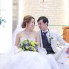 wedding_0608のアイコン