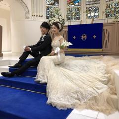 23_wd.mさんのプロフィール写真