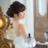 bridalhiroのアイコン