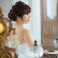 bridalhiroさんのプロフィール写真