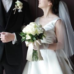 y__wedding__mさんのアイコン画像