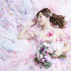 aya_wedding0506さんのプロフィール写真
