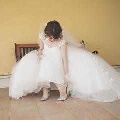 nk_wedding.0518さんのプロフィール写真