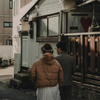 snwd_tokyoのアイコン