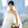 820rks_weddingのアイコン