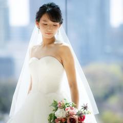 820rks_weddingさんのプロフィール写真