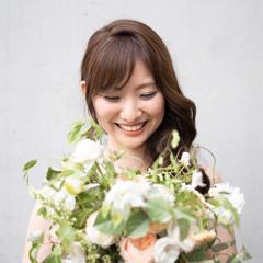 yurityonさんのプロフィール写真