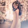 nt_wedding2019のアイコン