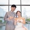 happywedding21_923のアイコン画像