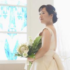 _ms_wedding0518さんのプロフィール写真