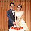 __kmi.wedding__のアイコン