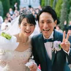 azusa.wedding.0119さんのプロフィール写真