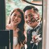 sy_wedding_622のアイコン