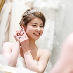 ty_wedding525さんのプロフィール写真
