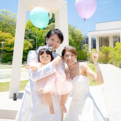 pmwedding_0609さんのプロフィール写真