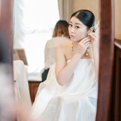 yutoeriko_weddingさんのプロフィール写真