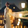 yumik_weddingのアイコン
