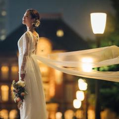 yumik_weddingさんのプロフィール写真