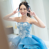 ayn_tg_weddingのアイコン