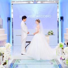 chanmina_weddingさんのプロフィール写真