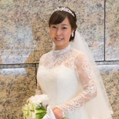 wedding201904さんのプロフィール写真