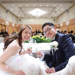 tk7_weddingさんのプロフィール写真
