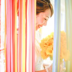 kyon_weddingさんのプロフィール写真