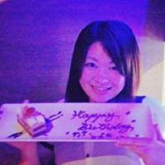 大坪 加奈さんのアイコン画像