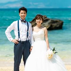 mayuu_taroさんのプロフィール写真