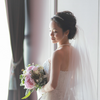 gmpy_weddingのアイコン