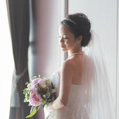 gmpy_weddingさんのアイコン画像