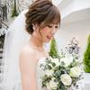 _m.wed_のアイコン