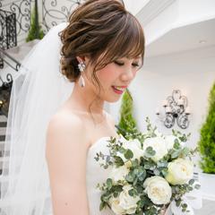_m.wed_さんのプロフィール写真