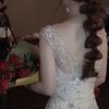tm_wedding511のアイコン