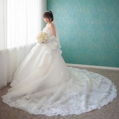 cumico_wdさんのプロフィール写真
